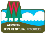 Fishing charter resources for kenosha lake michigan and for Wisconsin dnr fishing license online