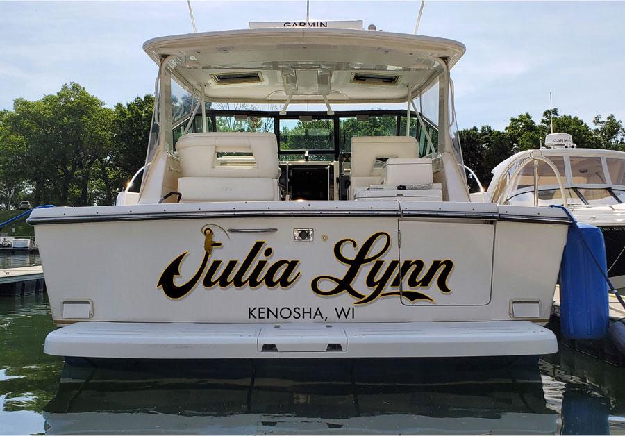 julia-lynn