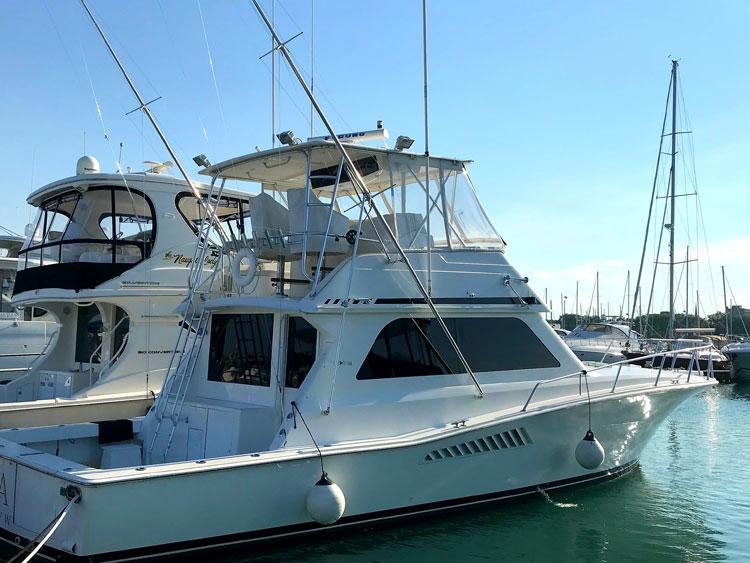Emily-Jayne-Charter-Boat-Kenosha