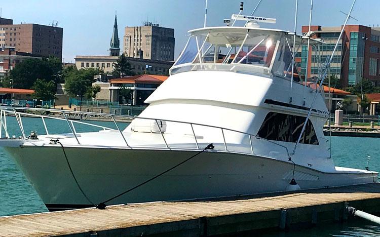 Emily-Jayne-Charter-Boat-Kenosha-starboard
